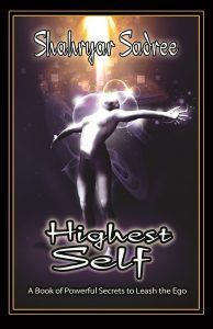 Highest Self
