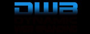 dynamic web branding