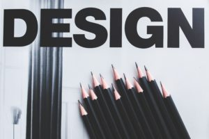 importance-of-design