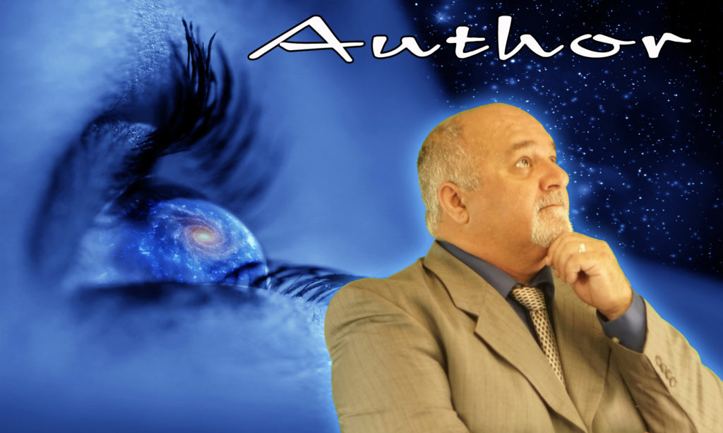 author-shahryar-sadree