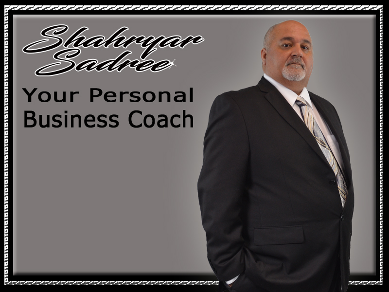business-development-coach