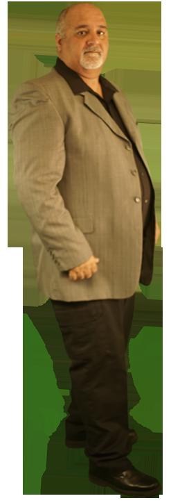 coach-shaun