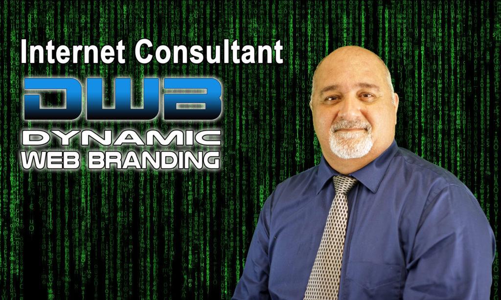 internet-consultant