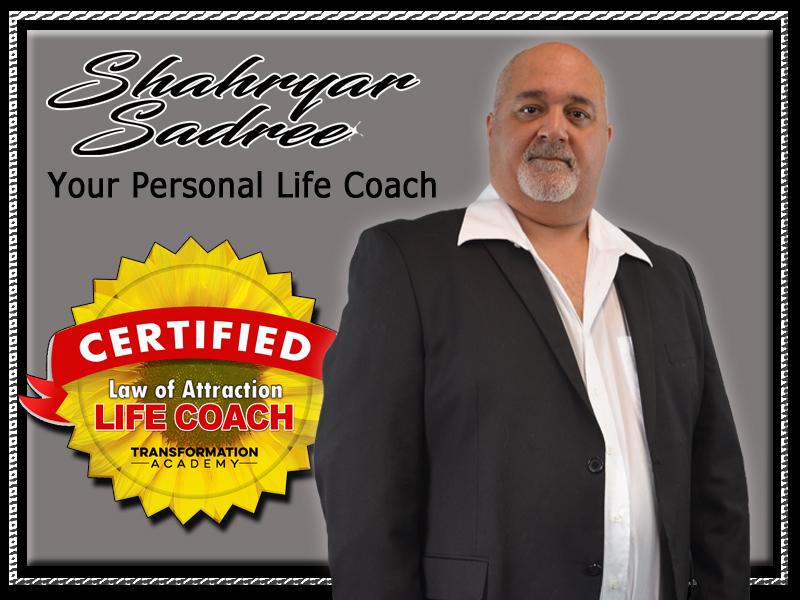 certified- life-coach-sadree